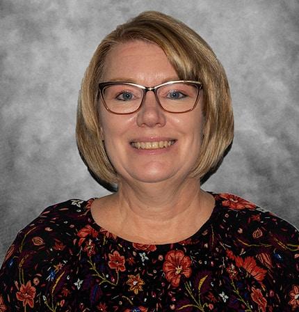 Image of Susan