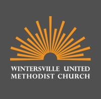 Wintersville United Methodist Church