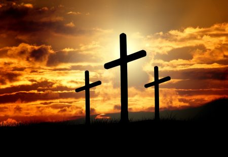 Easter 2020 – Resurrection Victory""